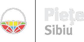 S.C. Piețe Sibiu S.A
