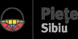Piete Sibiu Logo
